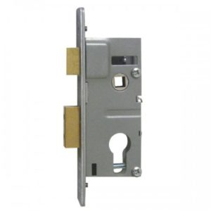 Aluminium Door Locks | Buy Locks Online Ireland